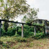 Chocó 051